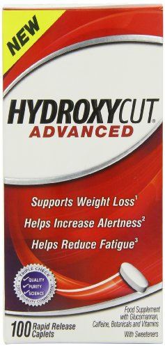 muscletech-hydroxycut-advanced-100-capsule