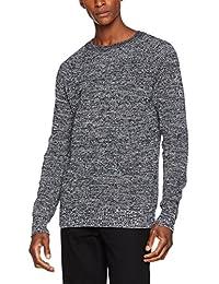 Suchergebnis auf Amazon.de für  G-STAR RAW - Sweatshirts ... d800b7b59b