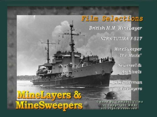 navy-minelayers-and-minesweepers-old-films-atlantic-war-ww2-dvd-by-us-navy
