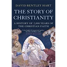 The Story of Christianity