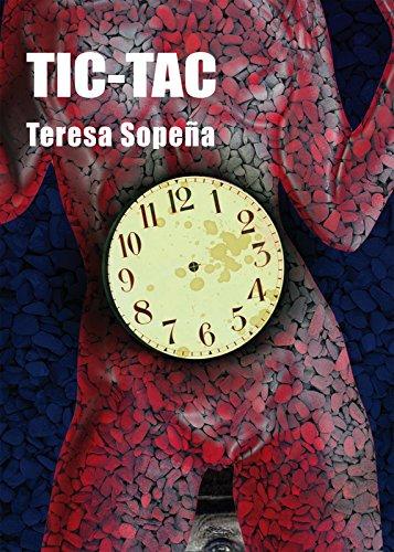 tic-tac-spanish-edition