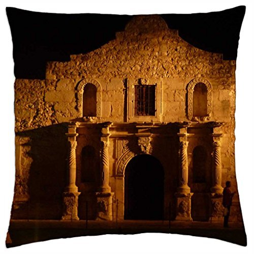remember-the-alamo-throw-pillow-cover-case-18