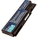 Batería para Acer Aspire 5520, Aspire