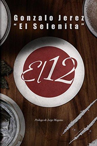 El 12