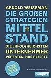 Expert Marketplace - Arnold Weissman Media 359350457X