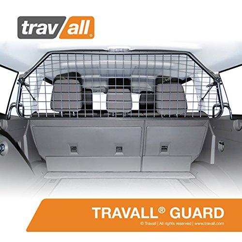 dodge-nitro-dog-guard-2007-2012-original-travallr-guard-tdg1175