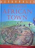 Ancient African Town (Metropolis)