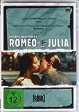 William Shakespeares Romeo Julia kostenlos online stream