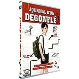 Journal d'un dégonflé = Diary of a Wimpy Kid / Thor Freudenthal, Réal. | Freudenthal, Thor. Monteur
