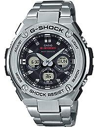 Casio Herren-Armbanduhr GST-W310D-1AER