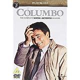 Columbo: Series 6 and 7