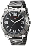 Orologio - - U.S. Polo Assn. - US8816
