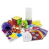 #7: Wonder Workshop Dot Creativity Kit Robot