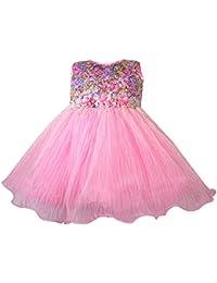 Jennygrace party dresses for girls JGG-140--