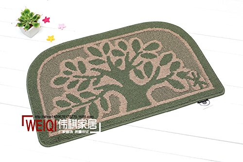 sqzh-outdoor-shoes-scraper-doormat-for-front-door-leaf-floral-rectangular-door-mat-entrance-non-slip