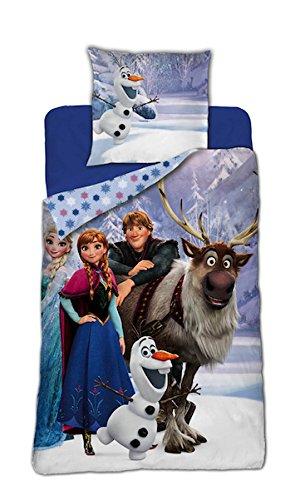 Reine des Neiges / Frozen Frozen/Frozen-Juego