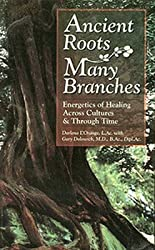 [Ancient Roots, Many Branches: Energetics of Healing Across Cultures and Through Time] (By: Darlena L'Orange) [published: August, 2002]