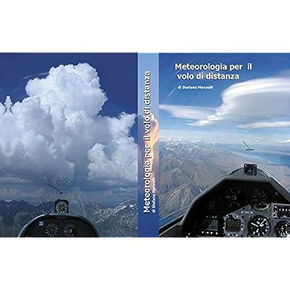 Meteorologia Per Il Volo Di Distanza 4A Edizione