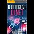 Il detective di Net