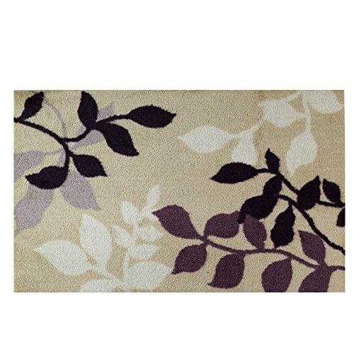 padded-tappetini-antiscivolo-zerbino-davanti-alla-porta-casa-casalinghi-pad-stuoie-nel-corridoio-b-5