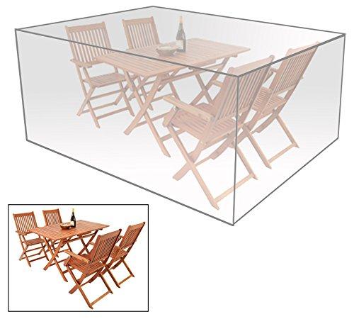 woltu-gz1170tp-housse-de-protection-resistante-aux-dechirures-couverture-meubles-de-jardinimpermeabl