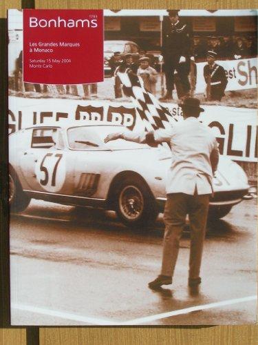 catalogue-bonhams-2004-les-grandes-marques-a-monaco-75-vehicules-prestigieux-de-collection-dont-ferr