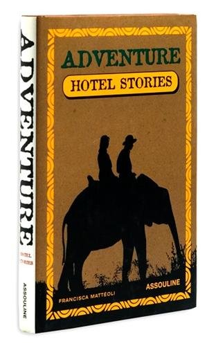 adventure-hotel-stories-guide