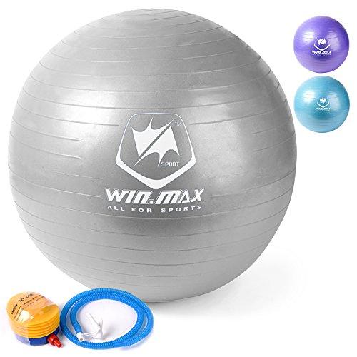 winmax-75cm-swiss-ball-bola-de-yoga-pelota-de-gimnasia-anti-burst-ideal-para-crossfit-ejercicios-yog