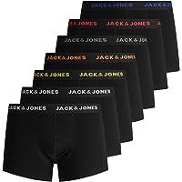 Jack & Jones Men's Boxershorts