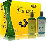 #5: Fair Look Cream