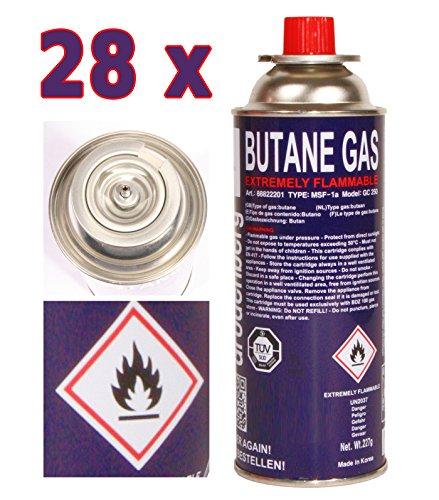 cartouche-de-gaz-28-x-227-g-mfs-cartouches-de-gaz-butane-pour-rechaud-a-gaz-gaz-briquet-torche-1-bru