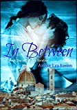 In Between (Dancing Barefoot Book 1) (English Edition)