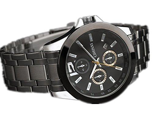 conqute-classique-tendance-de-la-mode-de-style-sauvage-de-sports-occasionnels-montre-009-calendrier-