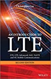 An Introduction to LTE: L...