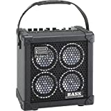 Roland Micro Cube Bass RX - Batterie-Amp