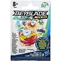 Beyblade B9508EU40 Micros - Juguete