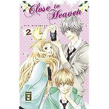 Close to Heaven 02