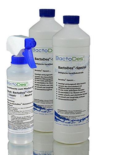 bactodes-spezial-2l-allround-geruchsentferner-konzentrat-mind-4l-gebrauchslosung-allzweck-und-urin-g