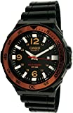 Orologio da Uomo Casio Collection MRW-S310H-9BVEF