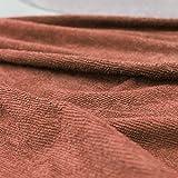Sedeta toalla de microfibra Limpieza suave lavado de coches Toallas tela de secado - Best Reviews Guide