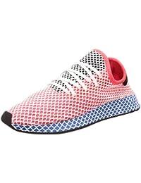 adidas Deerupt Runner, Scarpe da Ginnastica Uomo