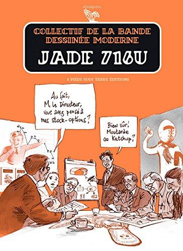 Jade 716U