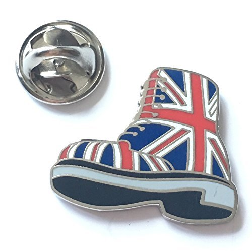 british-doc-martin-boot-in-union-jack-enamel-lapel-pin-badge-t1244