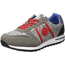 Primadonna 085315870gl, Sneakers para Mujer