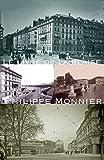 Le livre de la blaise  (French Edition)