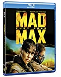 Foto Mad Max: Fury Road (Blu-Ray)