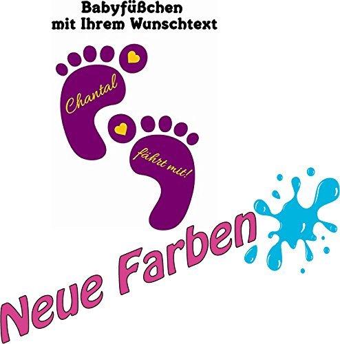 baby-kinder-aufkleber-fusse-fusschen-mit-ihrem-wunschtext-ausrichtungschrift-farbwahl