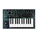 Roland System 1 Aira