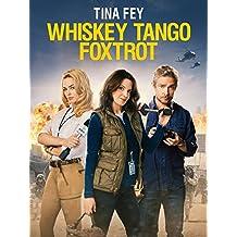 Whiskey Tango Foxtrot [dt./OV]