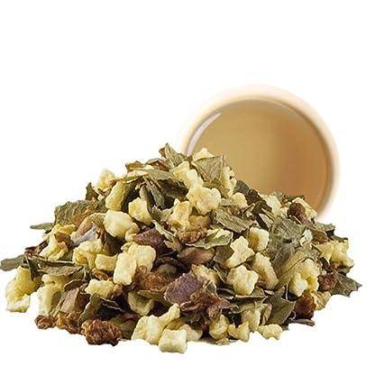 TE-Luxury-Tea-Bag-Oriental-Apple-15-Teebeutel-525-g